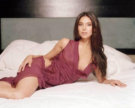 Roselyn Sanchez - 35